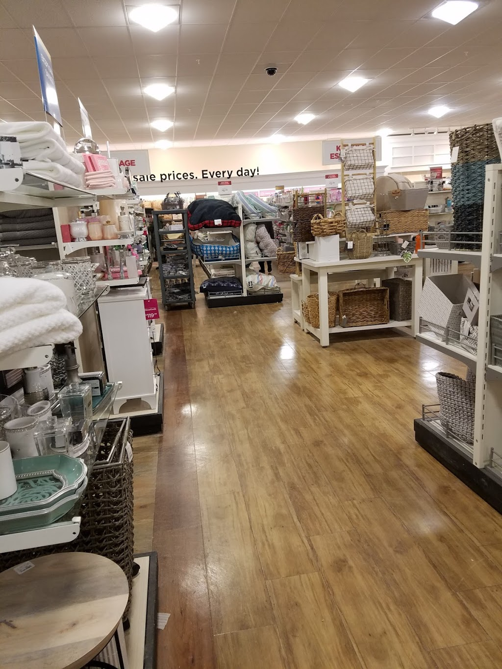 HomeGoods   department store   3480 Amelia Dr, Orchard Park, NY 14127, USA   7168219271 OR +1 716-821-9271