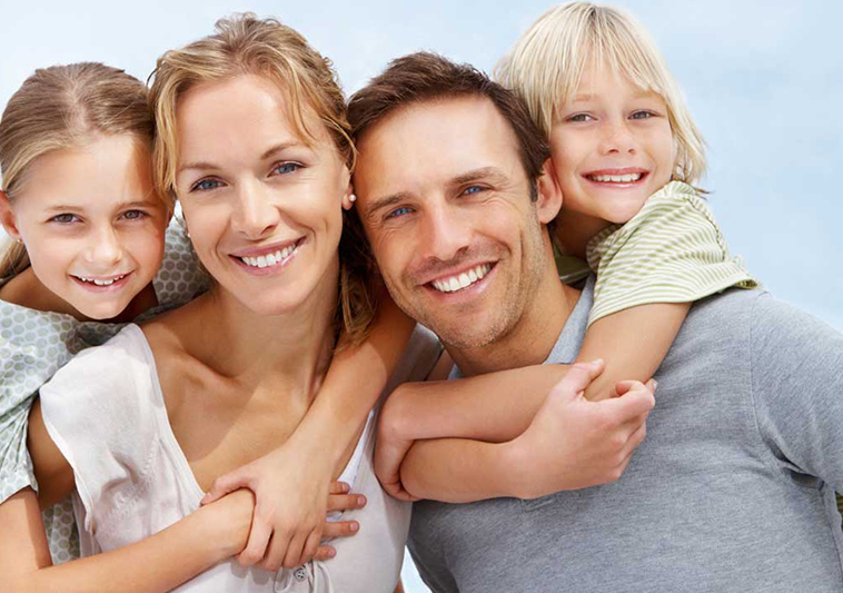 Capital Choice Counselling | health | 249 Main St, Ottawa, ON K1S 1C4, Canada | 6134254257 OR +1 613-425-4257