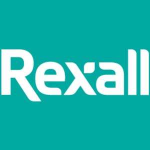 Rexall   convenience store   11400 University Ave, Edmonton, AB T6G 1Z1, Canada   7804074881 OR +1 780-407-4881