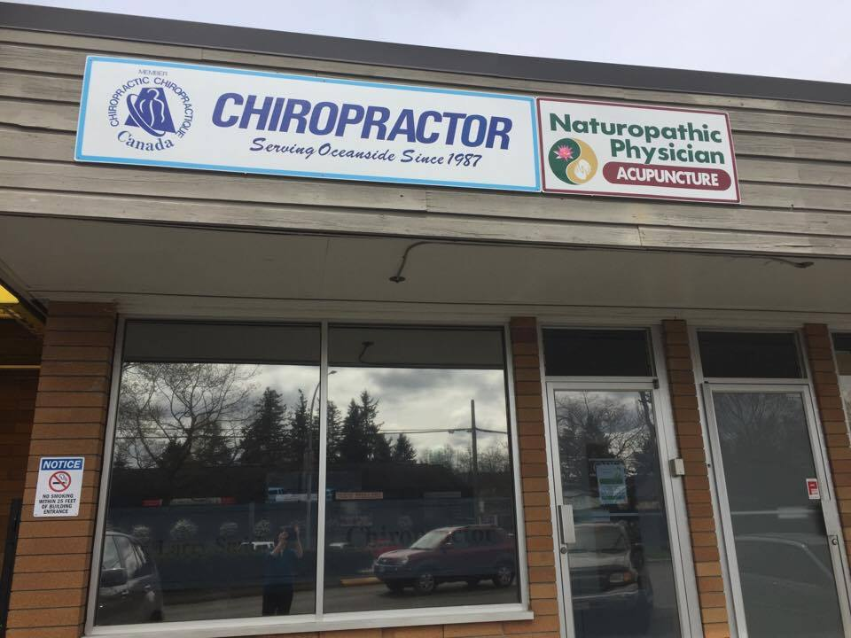 Dr. Olena Gill, R.Ac., ND   doctor   255 Island Hwy E, Parksville, BC V9P, Canada   7787623099 OR +1 778-762-3099