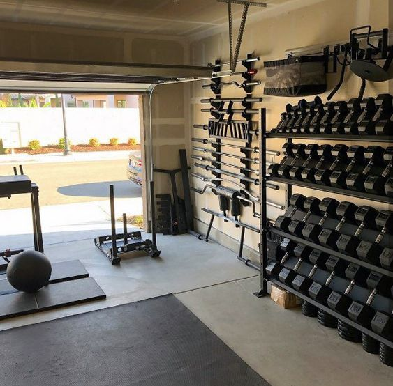 POW3R UP Fitness Equipment   store   1574 Bay St, North Vancouver, BC V7J 1A1, Canada   7785089460 OR +1 778-508-9460