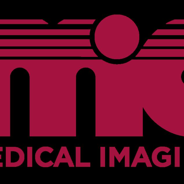 MIC Medical Imaging - Namao 160 | doctor | #209, 15961 97 St NW, Edmonton, AB T5X 0C7, Canada | 7804501500 OR +1 780-450-1500
