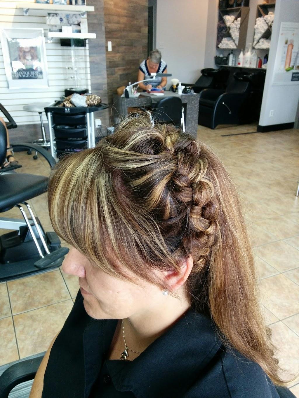 Salon Vaucluse | hair care | 5350 Boulevard Henri-Bourassa, Québec, QC G1H 6Y8, Canada | 4186231441 OR +1 418-623-1441
