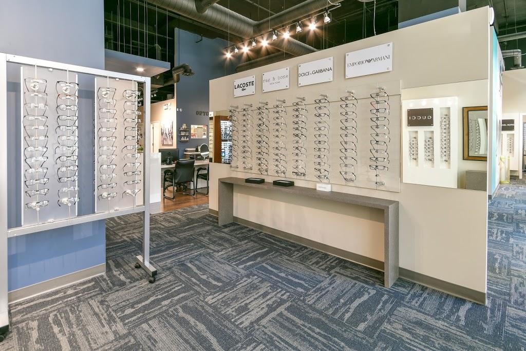 Factory Optical (Hamilton) | health | 1830 Hamilton St, Regina, SK S4P 2B8, Canada | 3067572300 OR +1 306-757-2300