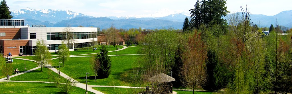 University of the Fraser Valley   university   33844 King Rd, Abbotsford, BC V2S 7M8, Canada   6045047441 OR +1 604-504-7441