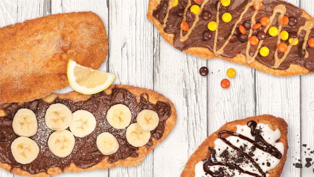 BeaverTails | bakery | 101 Military Rd, St. Johns, NL A1C 2C9, Canada | 7097572468 OR +1 709-757-2468
