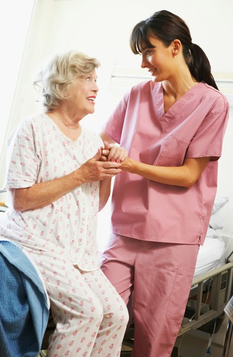 Atlantic Continuing Care Services Inc. | health | 110-4 Franklyn Ct, Dartmouth, NS B3A 2K1, Canada | 9024292227 OR +1 902-429-2227