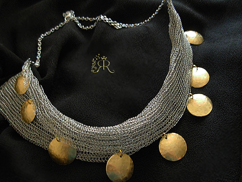 Raquel Excuisit collection | jewelry store | 8 - 565 Belmont Ave. W., Kitchener, ON N2M 5E7, Canada | 5199543129 OR +1 519-954-3129