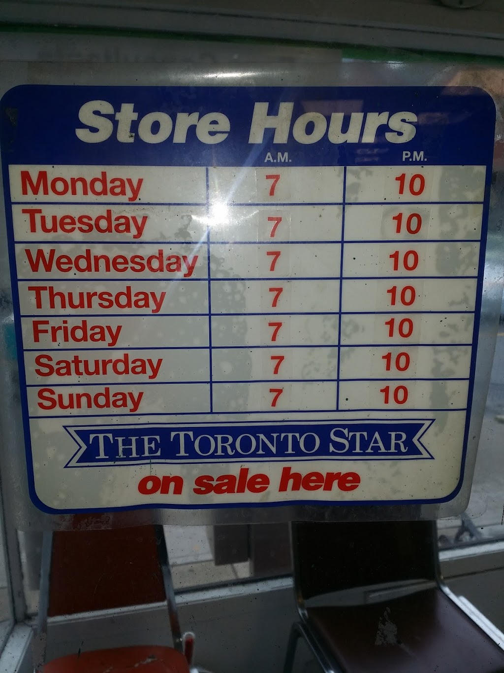 Christie Coin Laundry | laundry | 260 Christie St, Toronto, ON M6G 3C1, Canada
