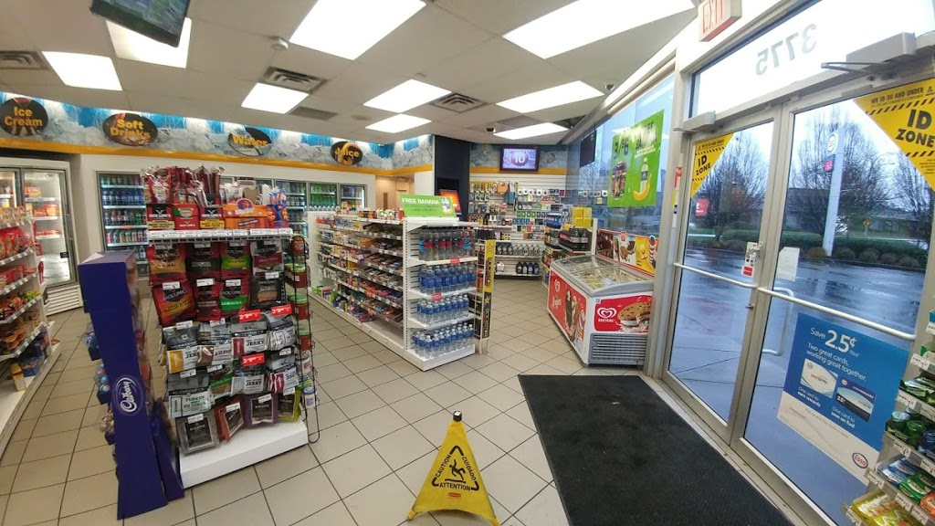 Esso   gas station   3775 Carey Rd, Victoria, BC V8Z 3L8, Canada   2504800768 OR +1 250-480-0768