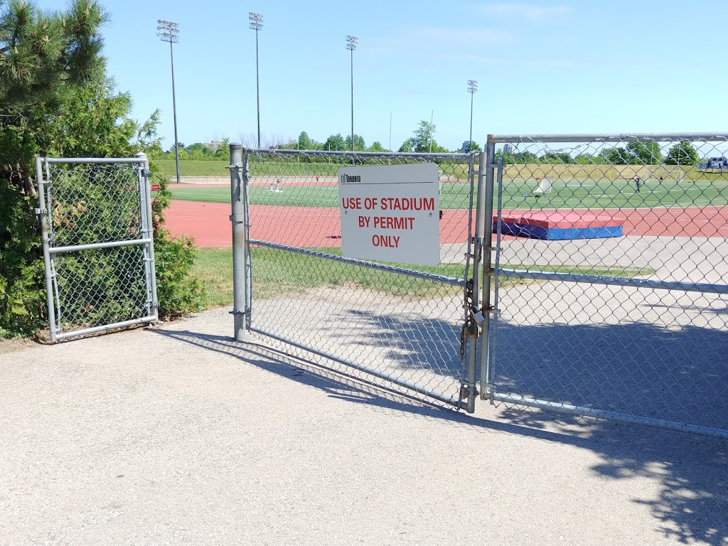 Centennial Stadium | stadium | 56 Centennial Park Rd, Etobicoke, ON M9C 3T3, Canada | 4163948756 OR +1 416-394-8756
