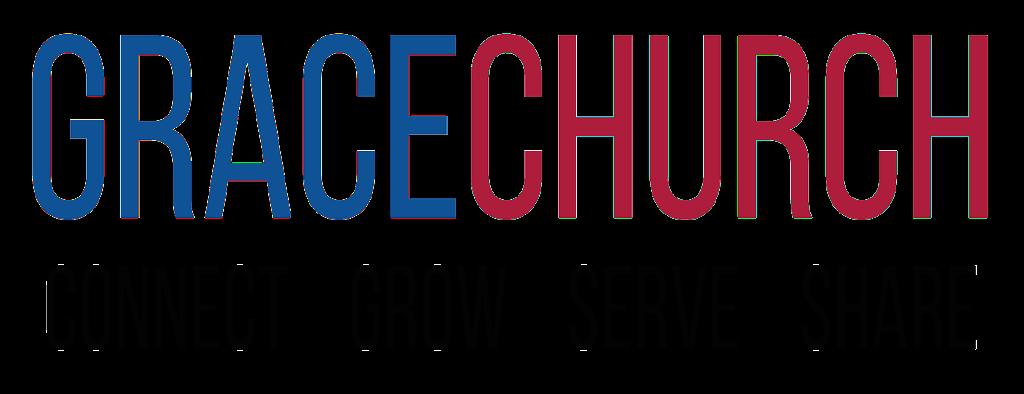 Grace Church | church | 2087 McMillan Rd, Abbotsford, BC V2S 4Y3, Canada | 6048599937 OR +1 604-859-9937