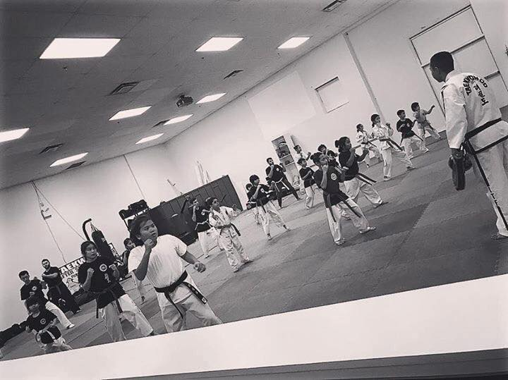 Kids Martial Arts - After School Program | health | 3410 Semenyk Ct #8, Mississauga, ON L5C 4P8, Canada | 6474302441 OR +1 647-430-2441