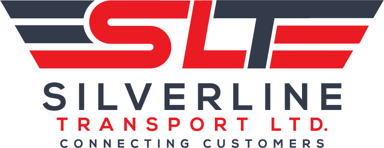 Silverline Transport Ltd. | moving company | 7727 155a St, Surrey, BC V3S 3P2, Canada | 6046700112 OR +1 604-670-0112