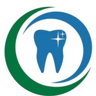 Beacon Hill Dental Centre | dentist | 2501 Guelph Line #4, Burlington, ON L7M 2A3, Canada | 9053362496 OR +1 905-336-2496