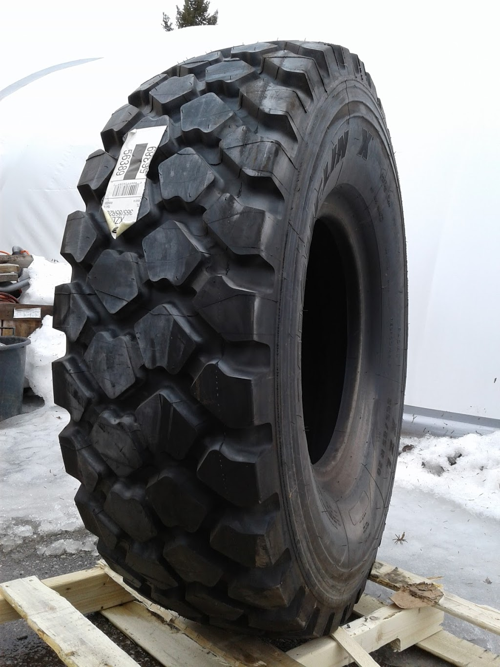 Military Tires | car repair | 630 Aspen St, Durham, ON N0G 1R0, Canada | 6478806565 OR +1 647-880-6565