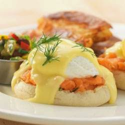 White Spot Leduc | restaurant | 5230 50th Ave, Leduc, AB T9E 6V2, Canada | 7809801394 OR +1 780-980-1394