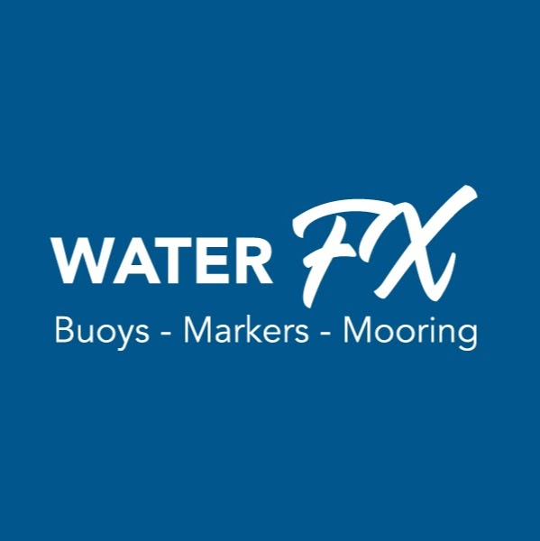 WaterFX - Buoys, Markers, & Mooring | store | 6559 Okanagan Ave, Vernon, BC V1H 1M2, Canada | 2503092719 OR +1 250-309-2719
