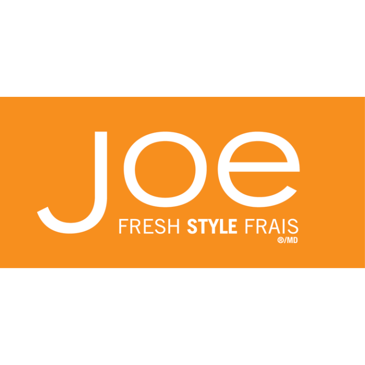 Joe Fresh | clothing store | 1485 Lasalle Blvd, Sudbury, ON P3A 5H7, Canada | 7055604961 OR +1 705-560-4961