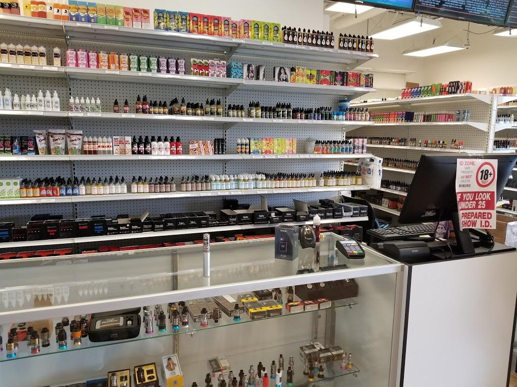 Digital Imports Inc  - Store | 3711 61 Ave SE #14, Calgary, AB T2C