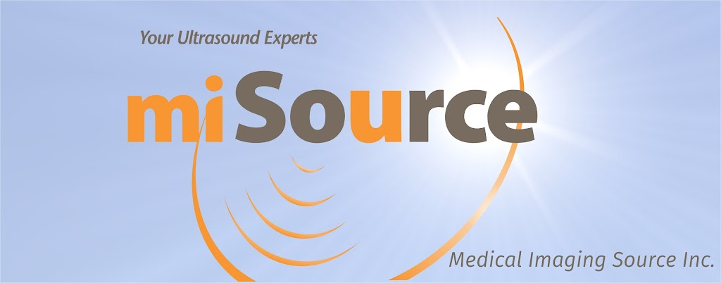 Medical Imaging Source Inc.   point of interest   1 Brookhaven Crescent, East Garafraxa, ON L9W 7L9, Canada   8666990917 OR +1 866-699-0917