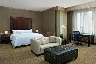The Westin Calgary | lodging | 320 4 Ave SW, Calgary, AB T2P 2S6, Canada | 4032661611 OR +1 403-266-1611