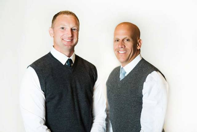 Carlino & Paton DDS PC | dentist | 51190 D W Seaton Dr, Chesterfield, MI 48047, USA | 5867259898 OR +1 586-725-9898