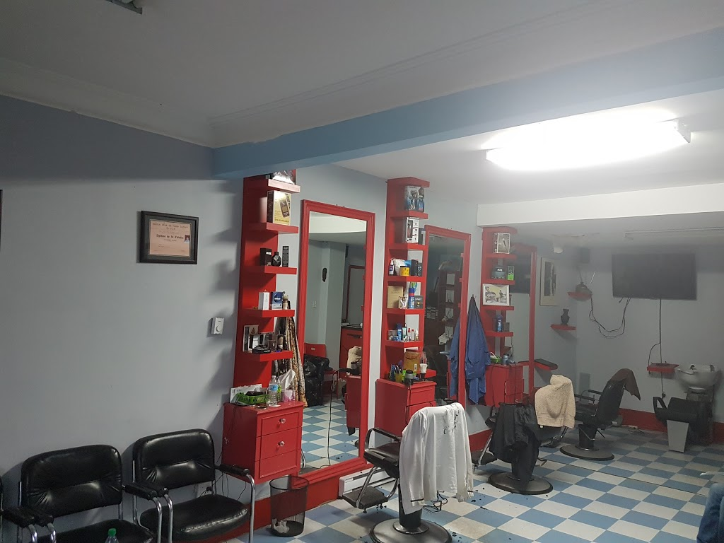 salon coiffure rachid - Hair care | 8594 rue, 13e Avenue ...