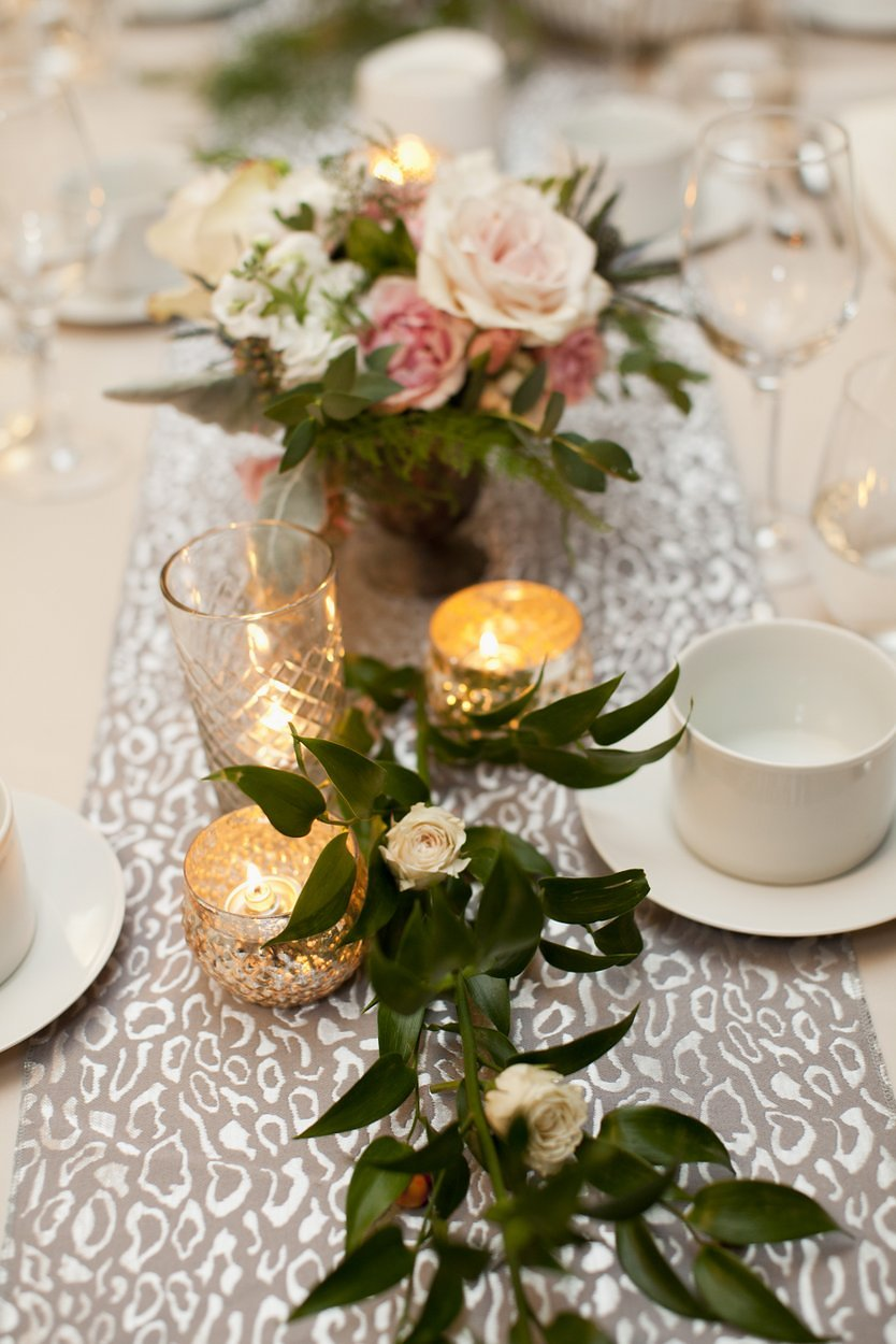 Laura Olsen Events | point of interest | 1391 Ontario St Second Floor, Burlington, ON L7S 1G2, Canada | 4164739013 OR +1 416-473-9013