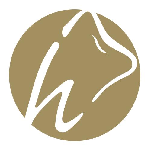 Holt Dental   dentist   1-, 1176 Taylor Ave, Winnipeg, MB R3M 3Z4, Canada   2044872926 OR +1 204-487-2926