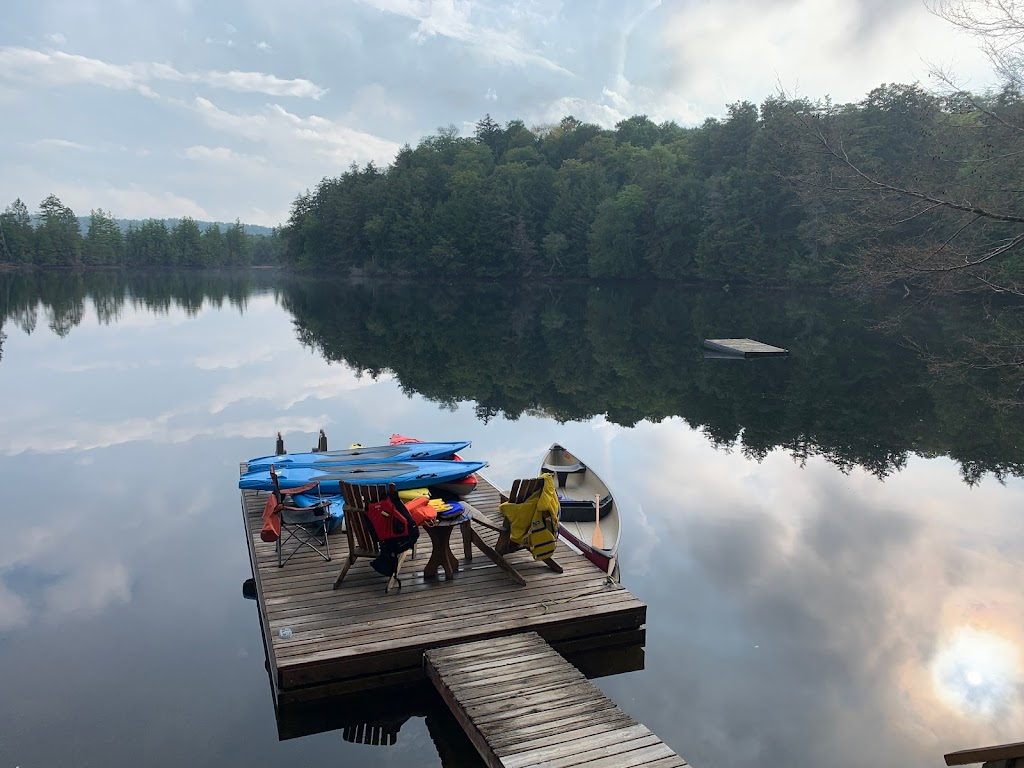 Flannerys Cottage | lodging | 1218 Pelaw Trail, Haliburton, ON K0M 1S0, Canada | 6476382064 OR +1 647-638-2064