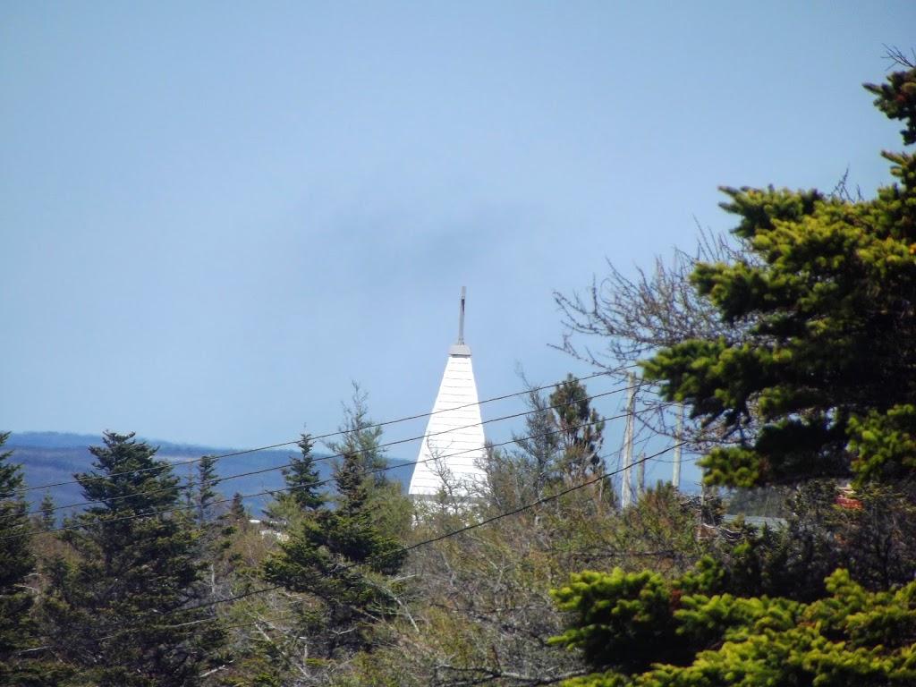 Queen of Holy Rosary Catholic Church   church   264-272 NL-94, Riverhead, NL A0A 3P0, Canada   7095212206 OR +1 709-521-2206