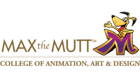 Max the Mutt College of Animation, Art & Design | university | 2944 Danforth Ave, Toronto, ON M4C 1M5, Canada | 4167036877 OR +1 416-703-6877