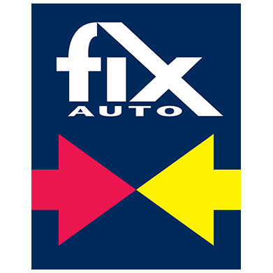 FIX AUTO NEPEAN | car repair | 10 Bentley Ave, Nepean, ON K2E 6T8, Canada | 6132261331 OR +1 613-226-1331