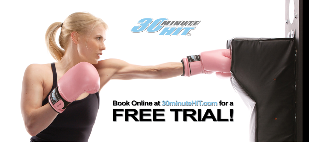 30 Minute Hit | gym | #8, 2210 Millar Ave, Saskatoon, SK S7K 4L1, Canada | 3063845425 OR +1 306-384-5425