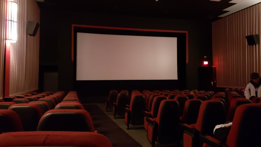 Northumberland Mall Cinemas | movie theater | 1111 Elgin St W, Cobourg, ON K9A 5H7, Canada | 9053734218 OR +1 905-373-4218