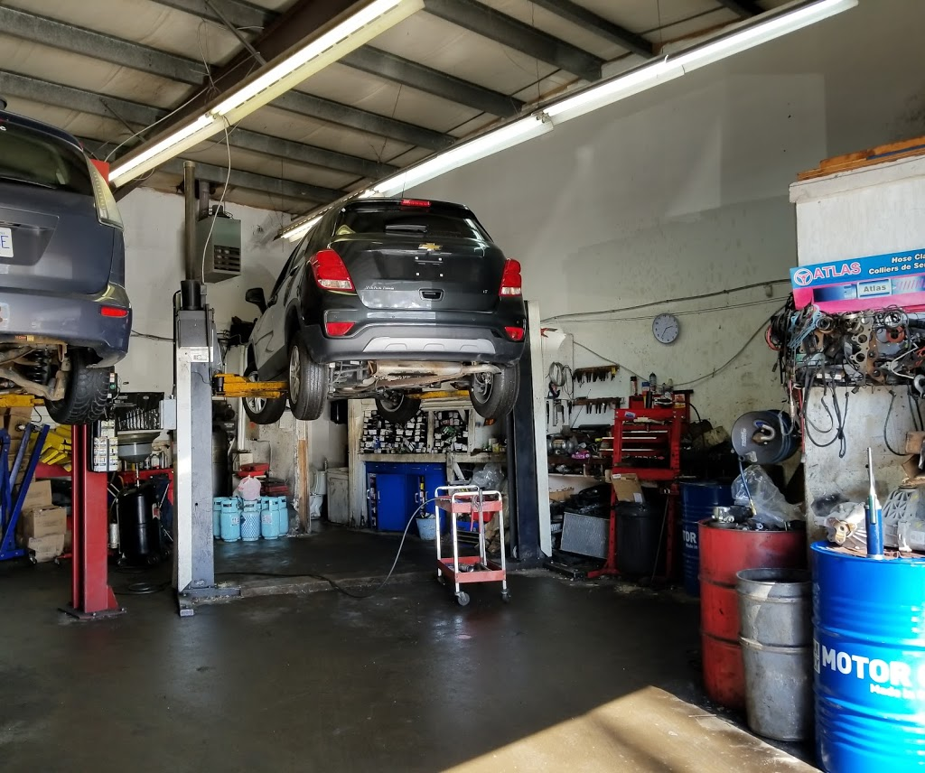 More 4 Your Money | car repair | 11455 132a St, Surrey, BC V3R 7S2, Canada | 6045856085 OR +1 604-585-6085