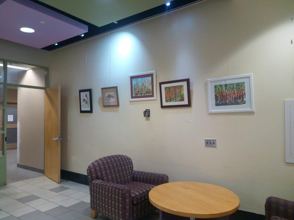 Bathurst Clark Library   library   900 Clark W, Maple, ON N0G 2R0, Canada   9056537323 OR +1 905-653-7323