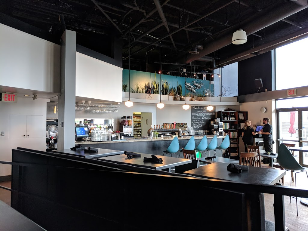 Fishhook at Mermaid Wharf   restaurant   100 407 Swift st, Victoria, BC V8W 1S2, Canada   2505906988 OR +1 250-590-6988