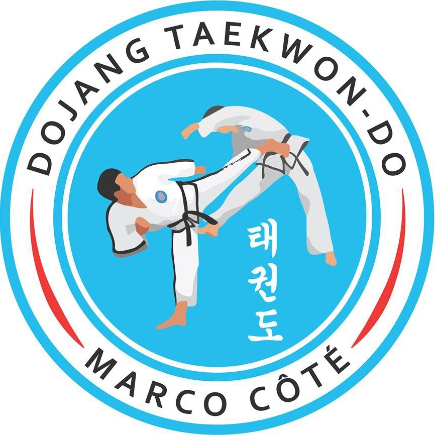 Dojang Taekwon-Do Marco Side | health | 1009 Boulevard du St Maurice, Trois-Rivières, QC G9A 3R2, Canada | 8196915510 OR +1 819-691-5510