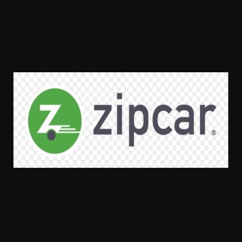 Zipcar | car rental | 1705 Store St, Victoria, BC V8W 1V4, Canada