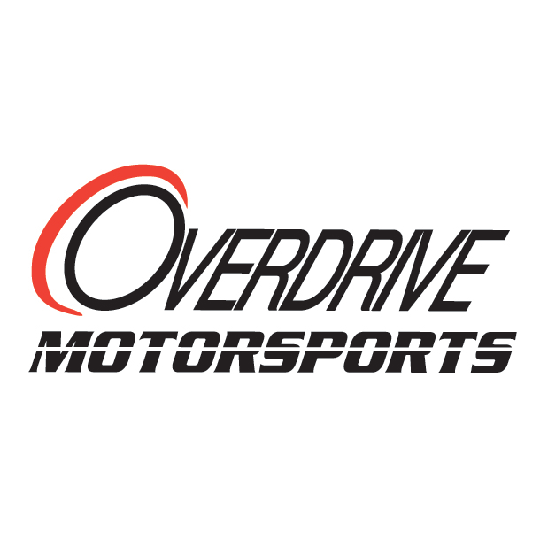 Overdrive Motorsports | car repair | 466044 113 Street East, High River, AB T1V 1N3, Canada | 4036525010 OR +1 403-652-5010