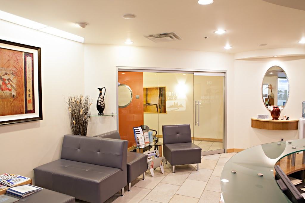 Downtown Dental Centre | dentist | 2010 11th Ave #550, Regina, SK S4P 0J3, Canada | 3065250116 OR +1 306-525-0116