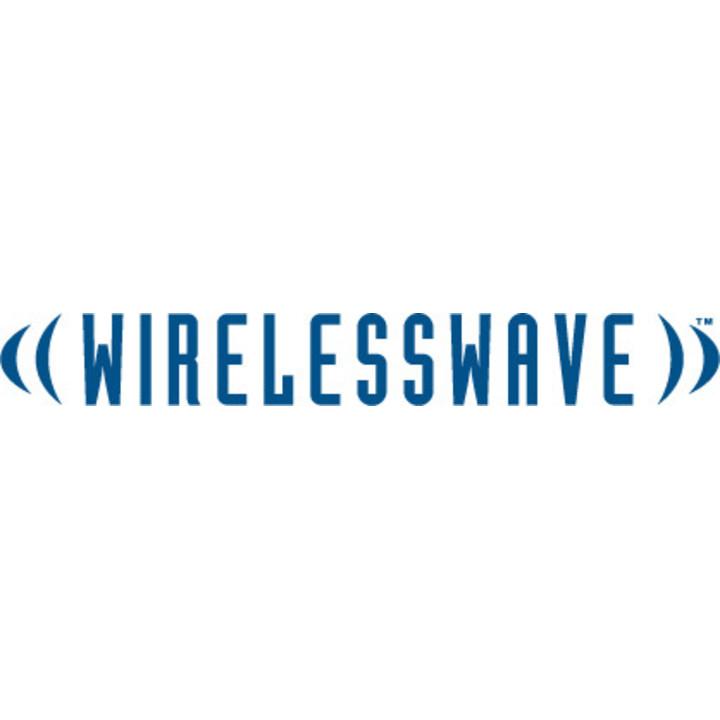 WIRELESSWAVE | store | 999 Upper Wentworth St Unit Z010, Hamilton, ON L9A 4X5, Canada | 9053851943 OR +1 905-385-1943