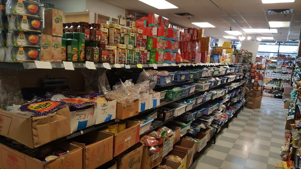 Indian Grocers | store | 1450 Headon Rd, Burlington, ON L7M 3Z5, Canada | 9053315135 OR +1 905-331-5135