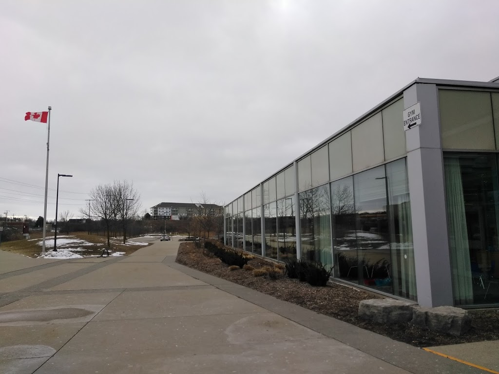 Country Hills Community Library | library | 1500 Block Line Rd, Kitchener, ON N2C 2S2, Canada | 5197433558 OR +1 519-743-3558
