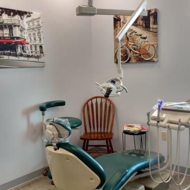 Paul M. Chlosta, D.M.D.   dentist   OLV Brierwood Medical Centre, 3040 Amsdell Road, Hamburg, NY 14075, USA   7166486156 OR +1 716-648-6156
