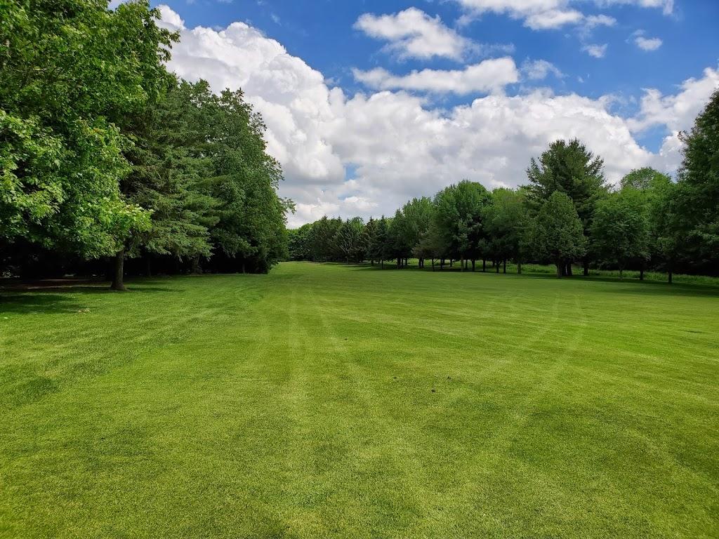 Foxwood Golf Club | health | 2777 Erbs Rd, Baden, ON N0B 1G0, Canada | 8888338787 OR +1 888-833-8787