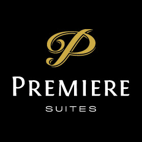 Premiere Suites | lodging | 10046 110 St NW, Edmonton, AB T5K 0K9, Canada | 4033130210 OR +1 403-313-0210