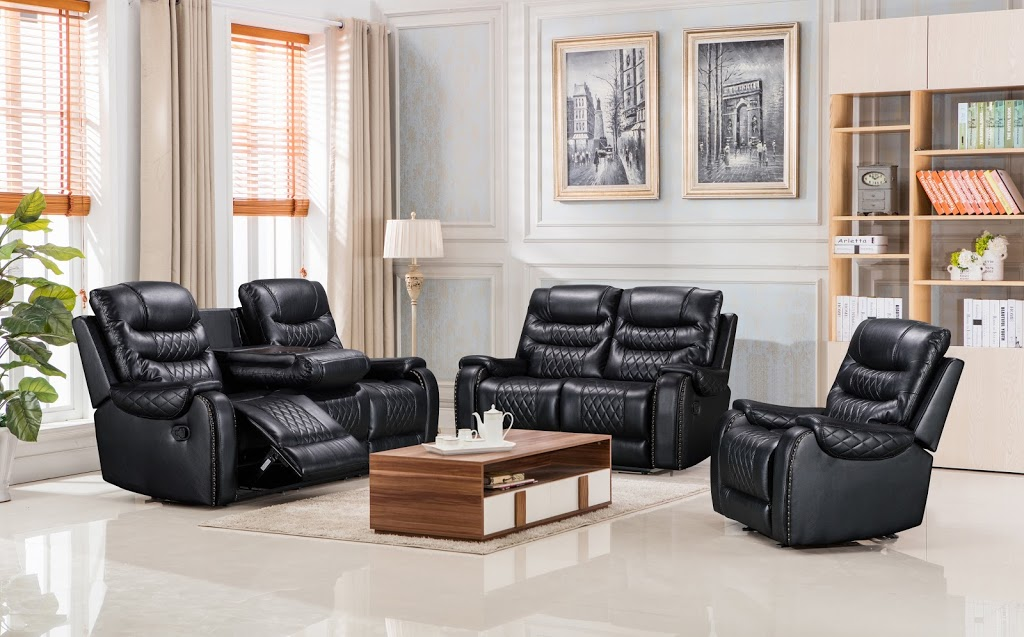 Aery Imports Ltd | furniture store | 5781 Steeles Ave W, North York, ON M9L 2W3, Canada | 4167402379 OR +1 416-740-2379